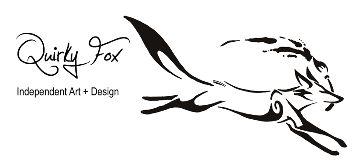 Quirky Fox South Taranaki